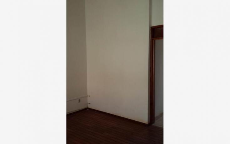 Foto de casa en renta en 16 norte 1433, el mirador, tuxtla gutiérrez, chiapas, 585651 no 17