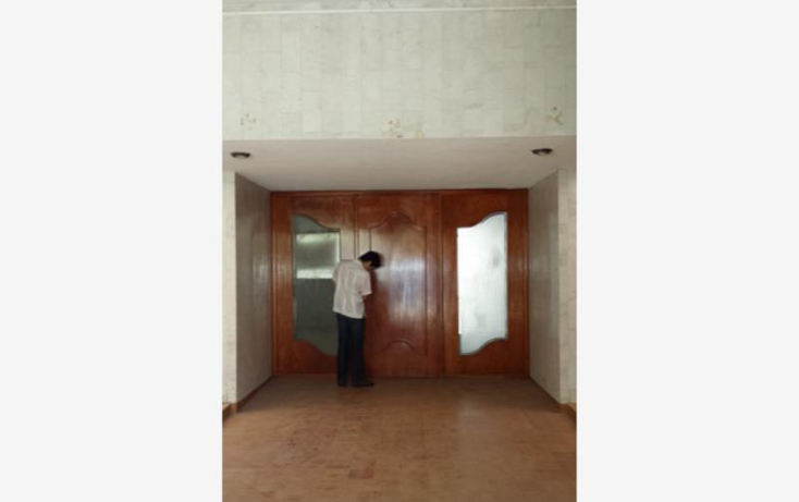 Foto de casa en venta en 16 norte poniente 1433, san pedro popular (san pedro mirador), tuxtla guti?rrez, chiapas, 1341731 No. 02