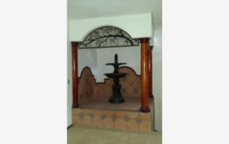 Foto de casa en venta en 16 norte poniente 1433, san pedro popular (san pedro mirador), tuxtla guti?rrez, chiapas, 1341731 No. 04