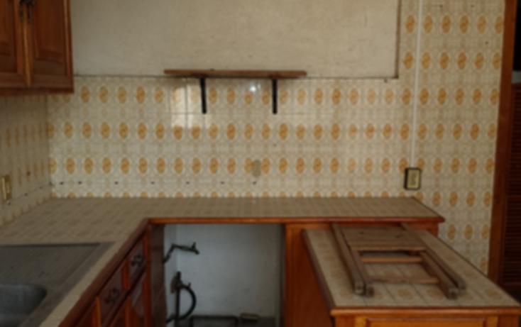 Foto de casa en venta en 16 norte poniente , el mirador, tuxtla gutiérrez, chiapas, 1340491 No. 02