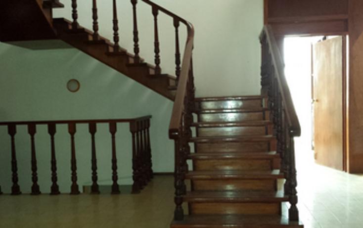 Foto de casa en venta en 16 norte poniente , el mirador, tuxtla gutiérrez, chiapas, 1340491 No. 03