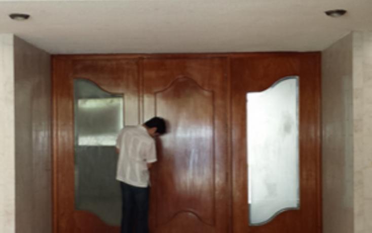 Foto de casa en venta en 16 norte poniente , el mirador, tuxtla gutiérrez, chiapas, 1340491 No. 04