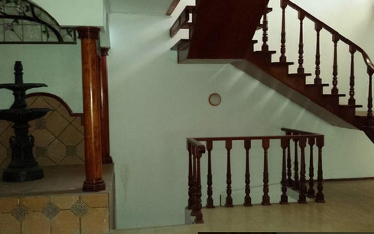 Foto de casa en venta en 16 norte poniente , el mirador, tuxtla gutiérrez, chiapas, 1340491 No. 05