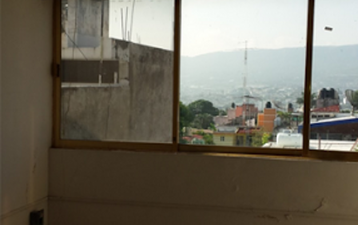 Foto de casa en venta en 16 norte poniente , el mirador, tuxtla gutiérrez, chiapas, 1340491 No. 07