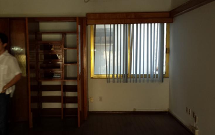 Foto de casa en venta en 16 norte poniente , el mirador, tuxtla gutiérrez, chiapas, 1340491 No. 08