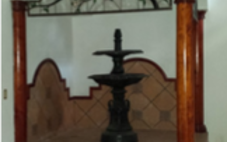 Foto de casa en venta en 16 norte poniente , el mirador, tuxtla gutiérrez, chiapas, 1340491 No. 10