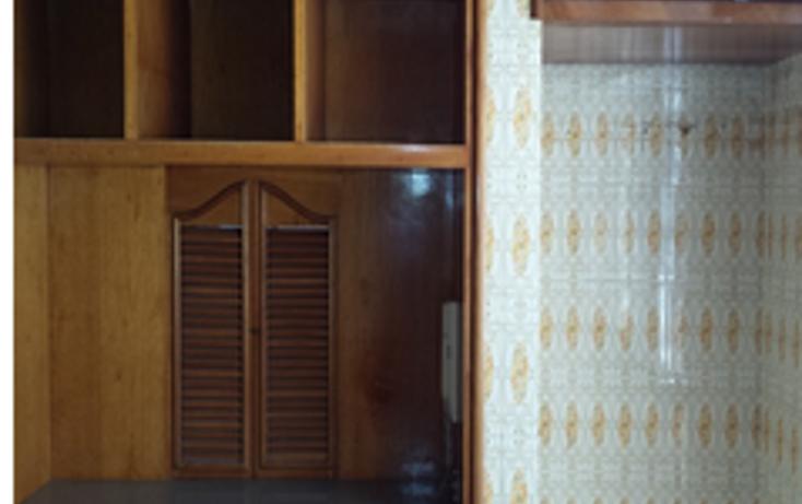 Foto de casa en venta en 16 norte poniente , el mirador, tuxtla gutiérrez, chiapas, 1340491 No. 11