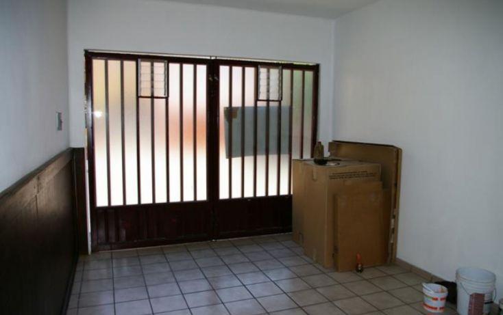 Foto de departamento en renta en 16 oriente 605, san francisco, zinacatepec, puebla, 1663884 no 02