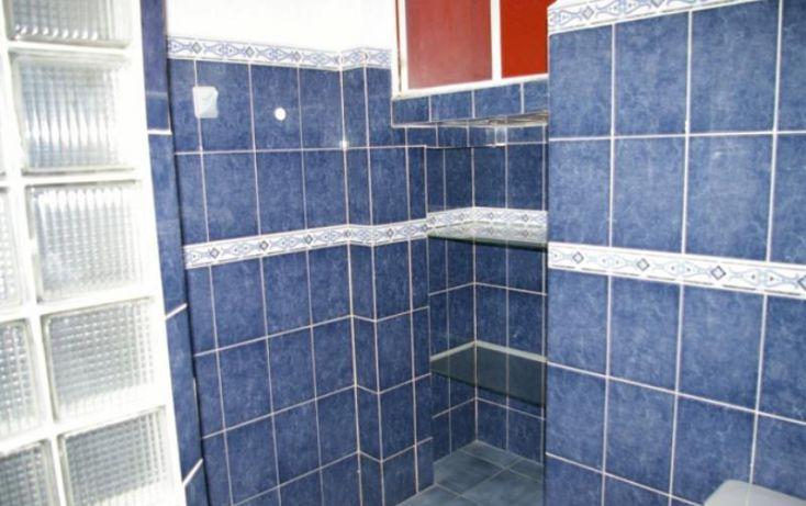 Foto de departamento en renta en 16 oriente 605, san francisco, zinacatepec, puebla, 1663884 no 04