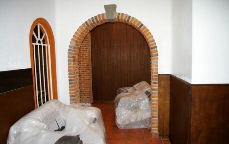 Foto de departamento en renta en 16 oriente 605, san francisco, zinacatepec, puebla, 1663884 no 05