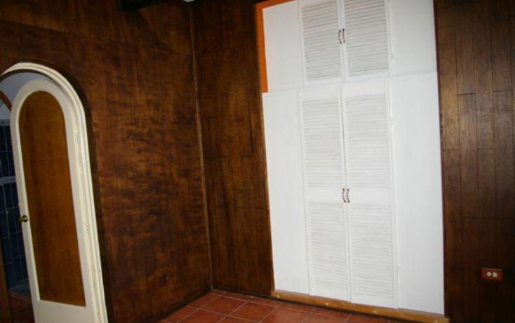 Foto de departamento en renta en 16 oriente 605, san francisco, zinacatepec, puebla, 1663884 no 06
