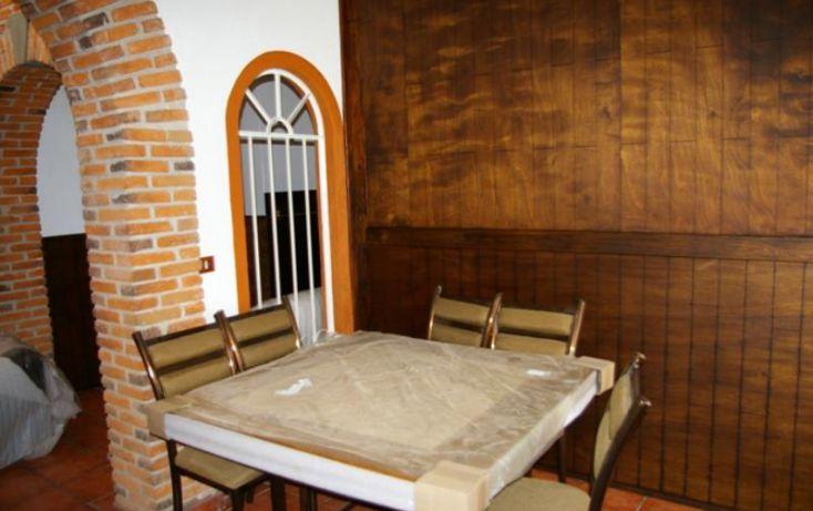 Foto de departamento en renta en 16 oriente 605, san francisco, zinacatepec, puebla, 1663884 no 08