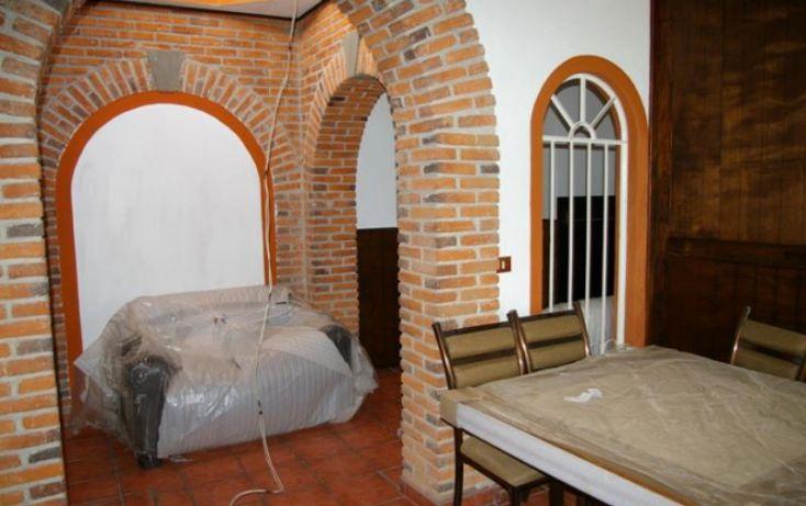 Foto de departamento en renta en 16 oriente 605, san francisco, zinacatepec, puebla, 1663884 no 09