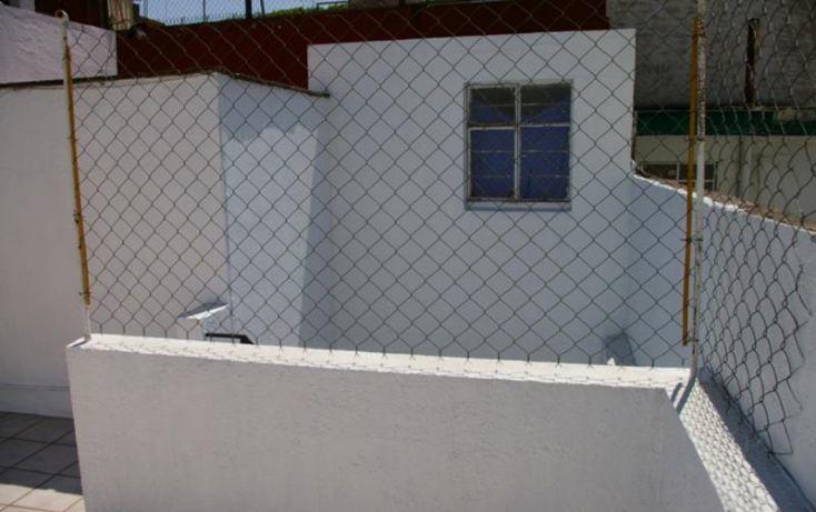 Foto de departamento en renta en 16 oriente 605, san francisco, zinacatepec, puebla, 1663884 no 10