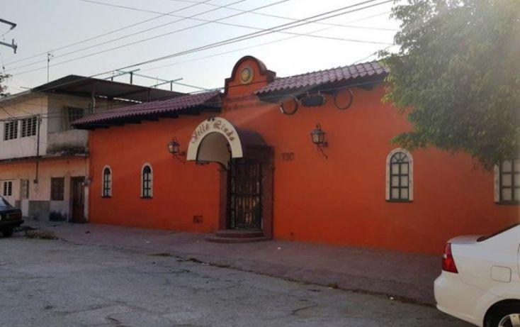 Foto de local en venta en 16 oriente sur 718, santa cruz, tuxtla gutiérrez, chiapas, 1902146 no 01