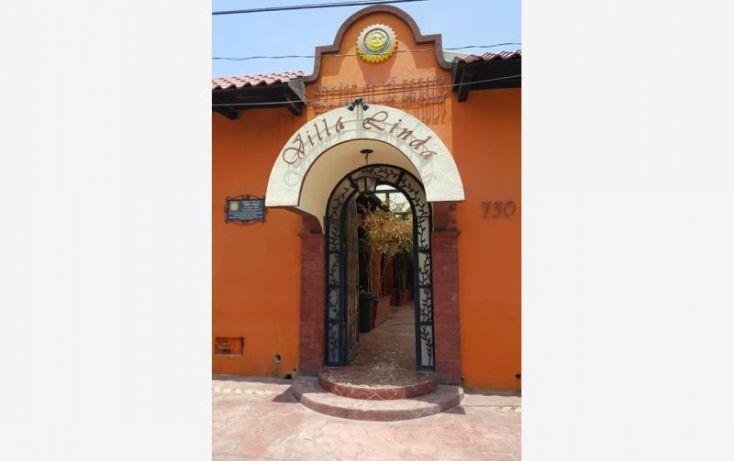 Foto de local en venta en 16 oriente sur 718, santa cruz, tuxtla gutiérrez, chiapas, 1902146 no 02