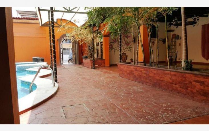 Foto de local en venta en 16 oriente sur 718, santa cruz, tuxtla gutiérrez, chiapas, 1902146 no 04