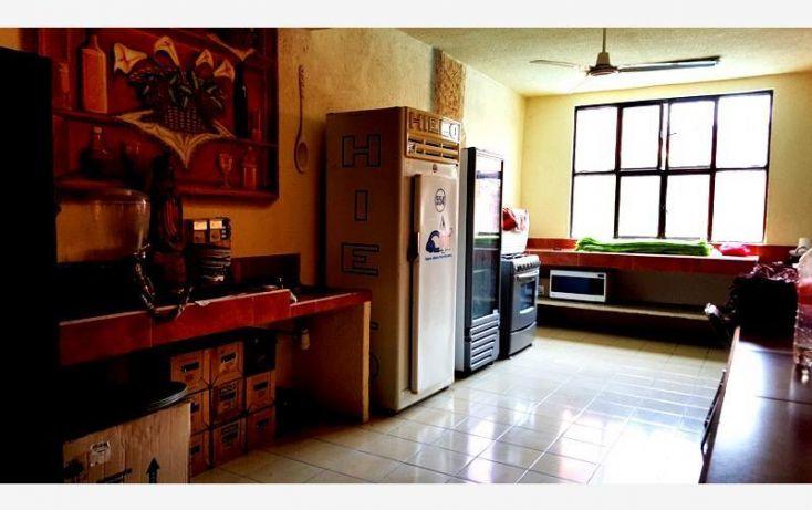 Foto de local en venta en 16 oriente sur 718, santa cruz, tuxtla gutiérrez, chiapas, 1902146 no 09
