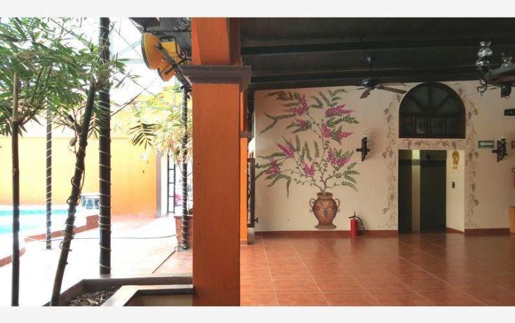 Foto de local en venta en 16 oriente sur 718, santa cruz, tuxtla gutiérrez, chiapas, 1902146 no 11