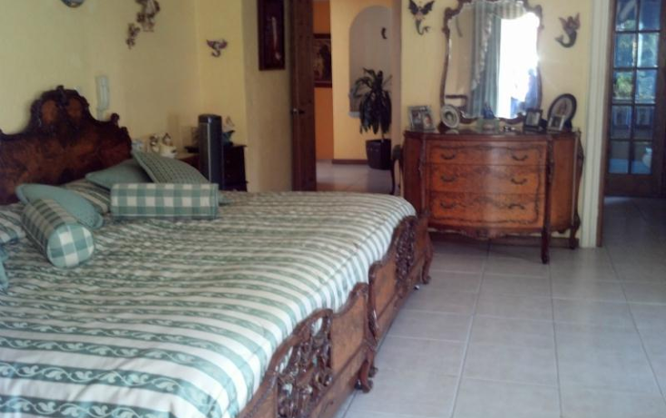 Foto de casa en venta en  16, palmira tinguindin, cuernavaca, morelos, 390028 No. 02
