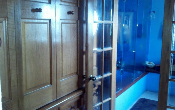 Foto de casa en venta en  16, palmira tinguindin, cuernavaca, morelos, 390028 No. 03
