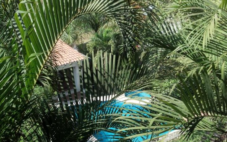 Foto de casa en venta en  16, palmira tinguindin, cuernavaca, morelos, 390028 No. 04