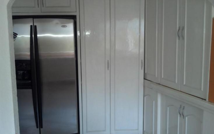 Foto de casa en venta en  16, palmira tinguindin, cuernavaca, morelos, 390028 No. 07