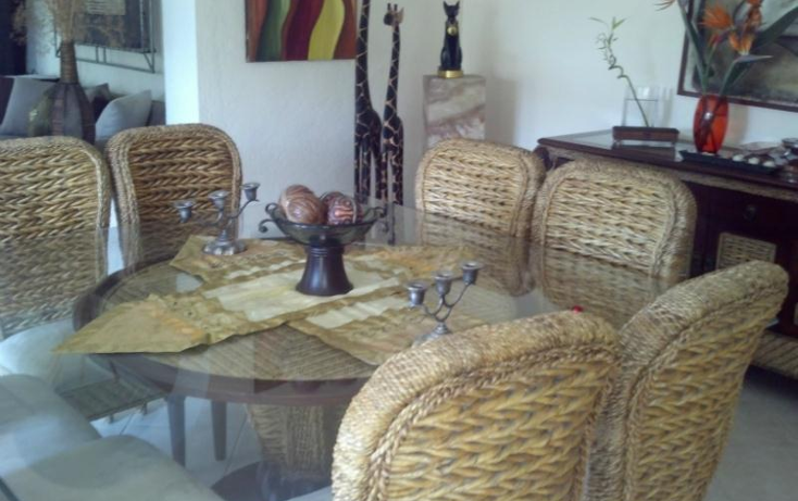 Foto de casa en venta en  16, palmira tinguindin, cuernavaca, morelos, 390028 No. 09