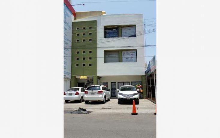 Foto de local en renta en 16 poniente norte l1, m2, las brisas, tuxtla gutiérrez, chiapas, 2033570 no 01