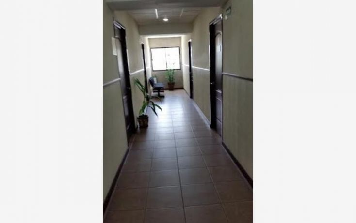 Foto de local en renta en 16 poniente norte l1, m2, las brisas, tuxtla gutiérrez, chiapas, 2033570 no 02