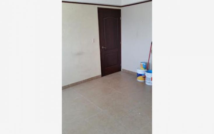 Foto de local en renta en 16 poniente norte l1, m2, las brisas, tuxtla gutiérrez, chiapas, 2033570 no 04