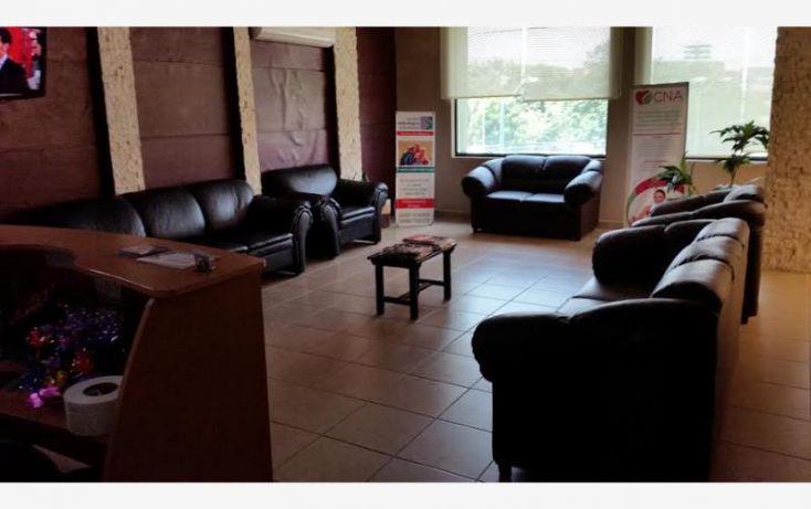 Foto de local en renta en 16 poniente norte l1, m2, las brisas, tuxtla gutiérrez, chiapas, 2033570 no 06
