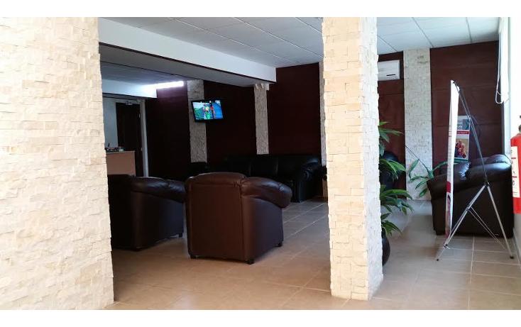 Foto de oficina en renta en 16 poniente norte l-1o, m.2 , bonampak, tuxtla gutiérrez, chiapas, 2005578 No. 02
