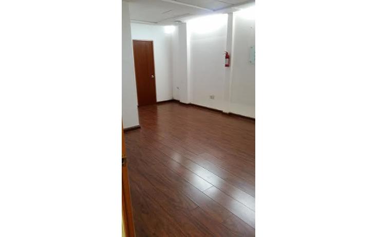 Foto de oficina en renta en 16 poniente norte l-1o, m.2 , bonampak, tuxtla gutiérrez, chiapas, 2005578 No. 04
