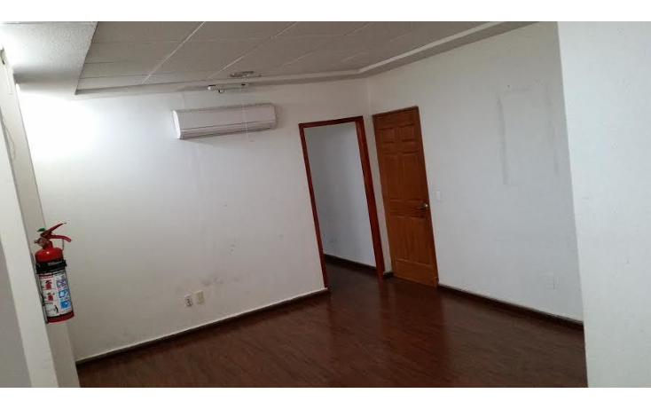Foto de oficina en renta en 16 poniente norte l-1o, m.2 , bonampak, tuxtla gutiérrez, chiapas, 2005578 No. 05