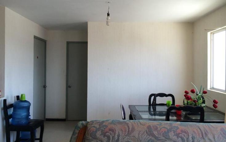 Foto de departamento en venta en  16, punta vizcaya, san sebastián tutla, oaxaca, 1783356 No. 03