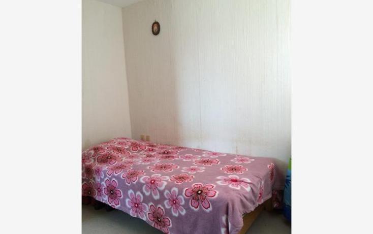Foto de departamento en venta en  16, punta vizcaya, san sebastián tutla, oaxaca, 1783356 No. 06