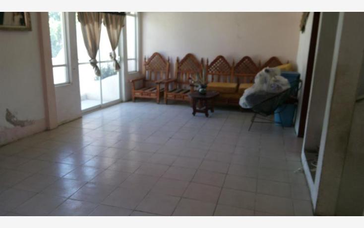 Foto de casa en venta en  16, renacimiento, acapulco de ju?rez, guerrero, 1725878 No. 03