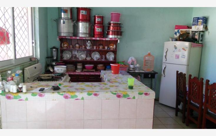 Foto de casa en venta en  16, renacimiento, acapulco de ju?rez, guerrero, 1725878 No. 05