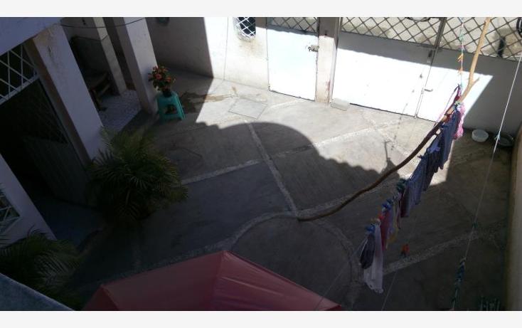 Foto de casa en venta en  16, renacimiento, acapulco de ju?rez, guerrero, 1725878 No. 06