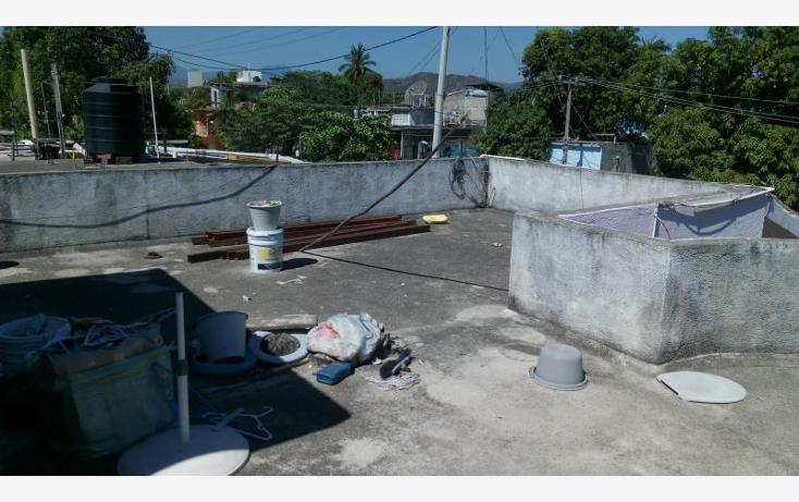 Foto de casa en venta en  16, renacimiento, acapulco de ju?rez, guerrero, 1725878 No. 07