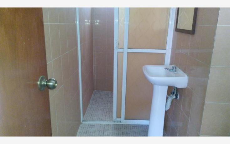 Foto de casa en venta en circuito interior 16, renacimiento, acapulco de juárez, guerrero, 2675565 No. 01