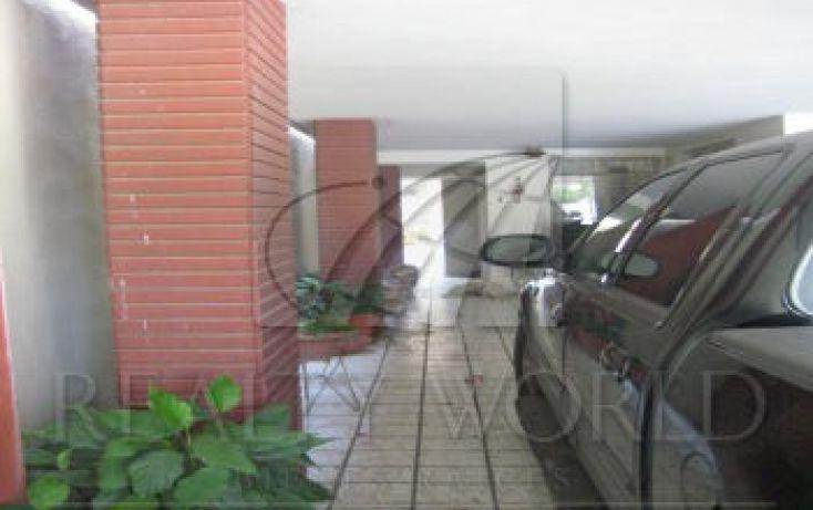 Foto de casa en venta en 16, roma, monterrey, nuevo león, 1454343 no 03
