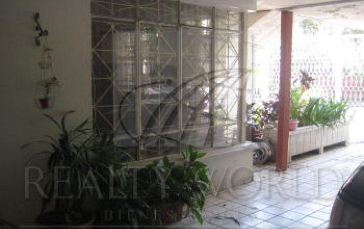 Foto de casa en venta en 16, roma, monterrey, nuevo león, 1454343 no 04
