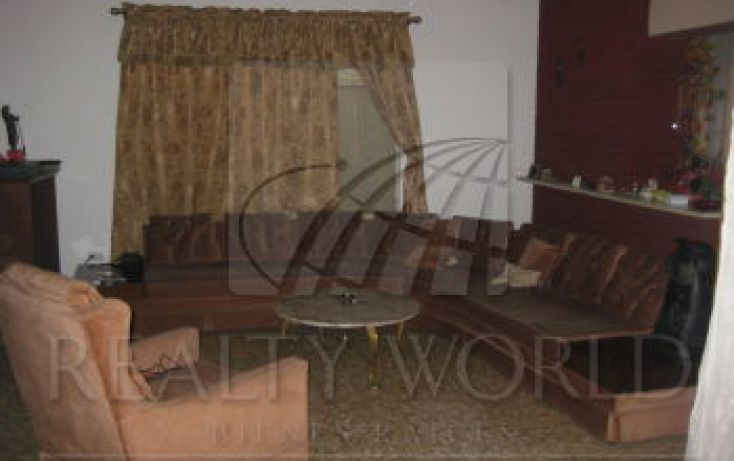 Foto de casa en venta en 16, roma, monterrey, nuevo león, 1454343 no 06