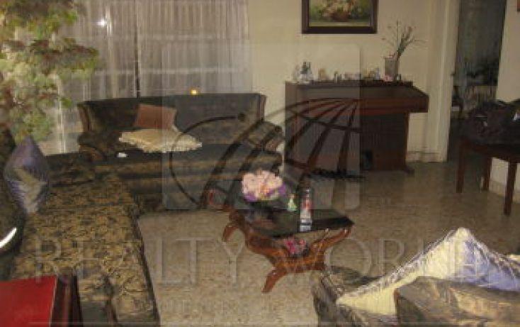 Foto de casa en venta en 16, roma, monterrey, nuevo león, 1454343 no 08