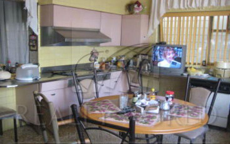 Foto de casa en venta en 16, roma, monterrey, nuevo león, 1454343 no 09