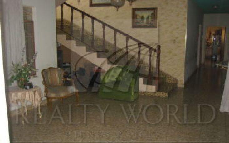 Foto de casa en venta en 16, roma, monterrey, nuevo león, 1454343 no 12