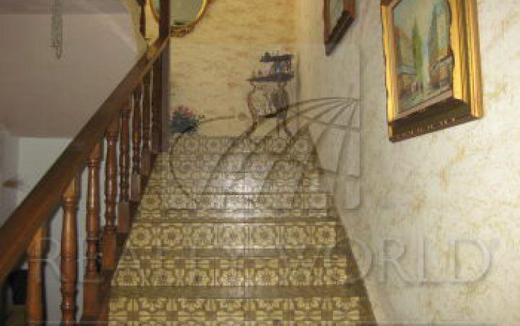 Foto de casa en venta en 16, roma, monterrey, nuevo león, 1454343 no 13