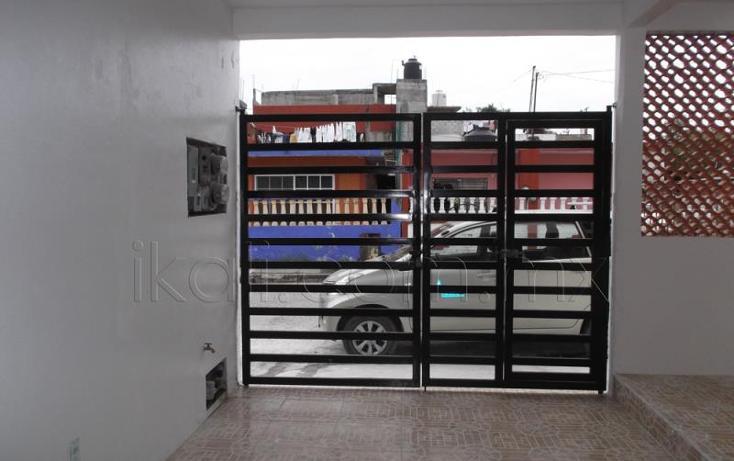 Foto de casa en venta en  16, rosa maria, tuxpan, veracruz de ignacio de la llave, 1623332 No. 04